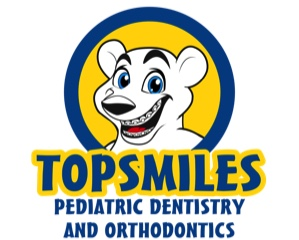 Topsmiles Pediatric Dentistry and Orthodontics